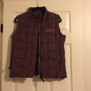 Jackets & Blazers - Cowgirl hardware
